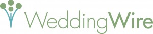 Wedding Wire logo reviews