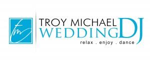 DJ Troy Michael - Hawaii Wedding DJ